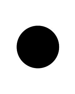 Black Phase Labels