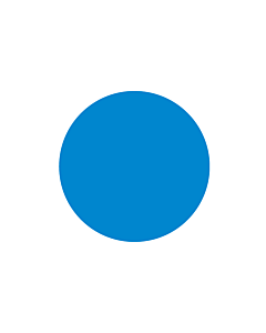 Blue Phase Labels