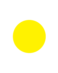 Yellow Phase Labels