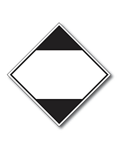 Limited Quantity for Road & Sea Labels